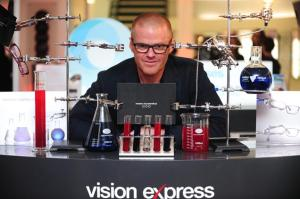 1293824_Heston_Blumenthal_and_Vision_Express